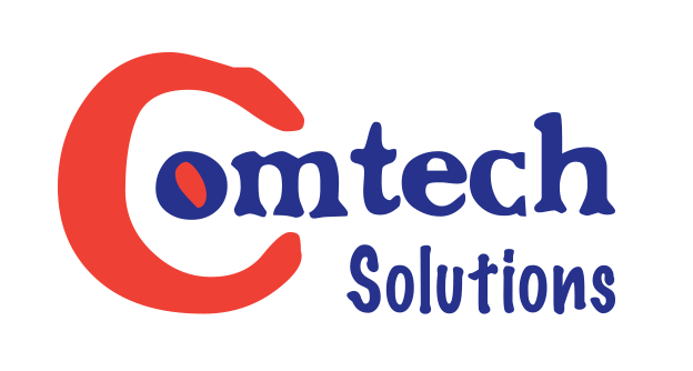 Comtech Solutions Sdn. Bhd. | CompAir Malaysia